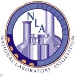 National Laboratory Association