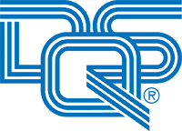 DQS German Association for Certification of Management Systems (Pty) Ltd
