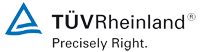 TÜV Rheinland Group South Africa